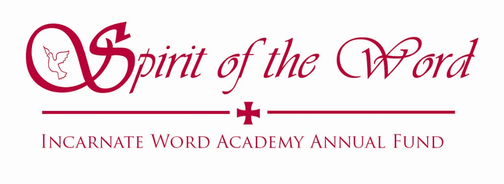 Spirit of the Word
